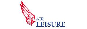 Air Leisure