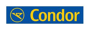 Condor Flugdienst GmbH