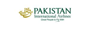 Pakistan Intl. Airlines