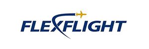 Flexflight