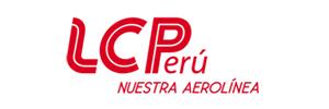 LC Peru