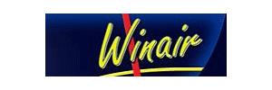 Windward Island Air
