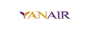 Yan Air